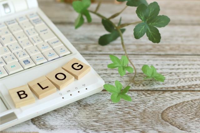 ブログで稼ぐ人になるために働きません!